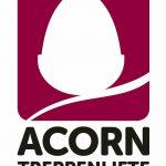 Acorn Treppenlifte