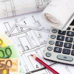 Treppenlift: So setzen sich die Kosten zusammen