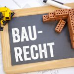 Barrierefreiheit und Baurecht