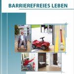 E-Book Barrierefreies Leben