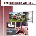 E-Book Barrierefreies Wohnen