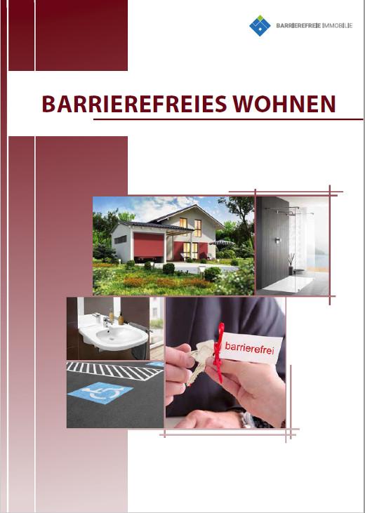barrierefreie immobilie barrierefrei bauen und leben. Black Bedroom Furniture Sets. Home Design Ideas