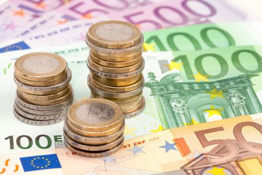 Geld © eyetronic, fotolia.com