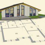 Barrierefreies Wohnen im Einfamilienhaus