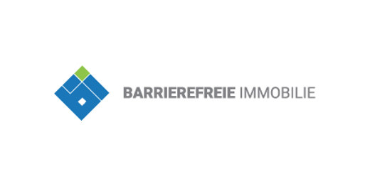 barrierefreie-immobilie.de