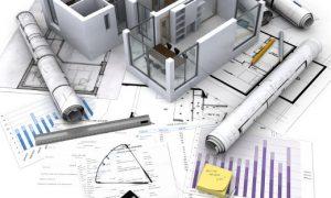 Barrierefreiheit und Architektur