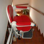 Tipps für den Kauf eines gebrauchten Treppenlifts