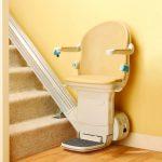 Worauf Sie beim Kauf eines Treppenlifts achten sollten