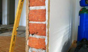 Barrierefreier Umbau: Türen, Durchgänge und Fenster
